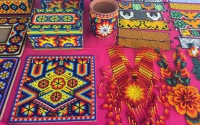 Impartirán En Zacatecas Talleres De Artesanías El Sol De Zacatecas