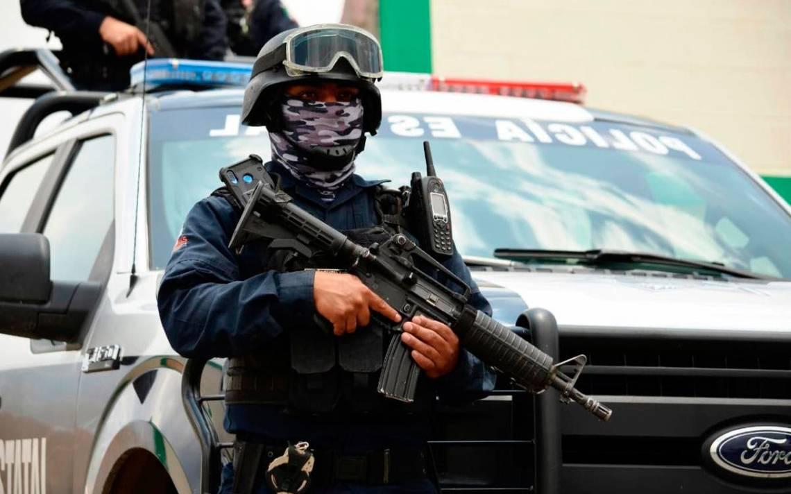 Asesinan a dos menonitas en Miguel Auza, Zacatecas - El Sol de Zacatecas